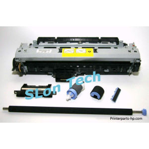 Q7543-67909 Q7543-67910 HP LaserJet 5200 Maintenance Kit