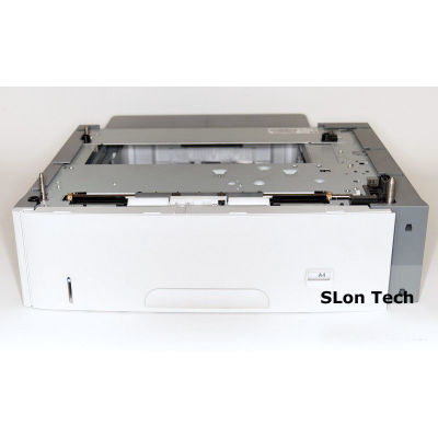 Q7548A HP LaserJet 5200 5200n 5200tn 5200dtn Extra 500 Sheet Feeder Paper Tray