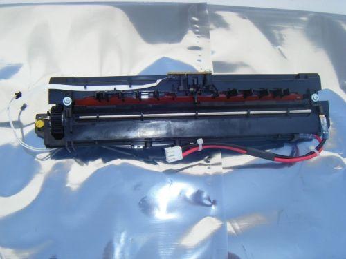 40X1276 LEXMARK E120 E120N Printer Fuser Assembly