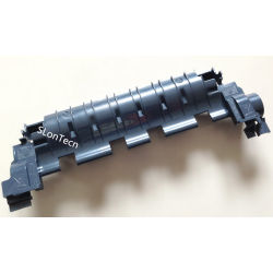 HP LaserJet P4014 RC2-2429 P4015 P4515 fixação tampa traseira