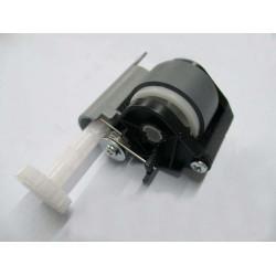 1547069 cilindro de recolhimento para Epson L200 L100 L101 L201 ME35 ME350 ME330 ME33 T22 TX120 TX130 SX125 SX130 S22 conjunto de alimentação de papel