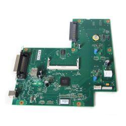 Placa do formatador Original Formatter Board para HP Laserjet P3005 Q7847-61006
