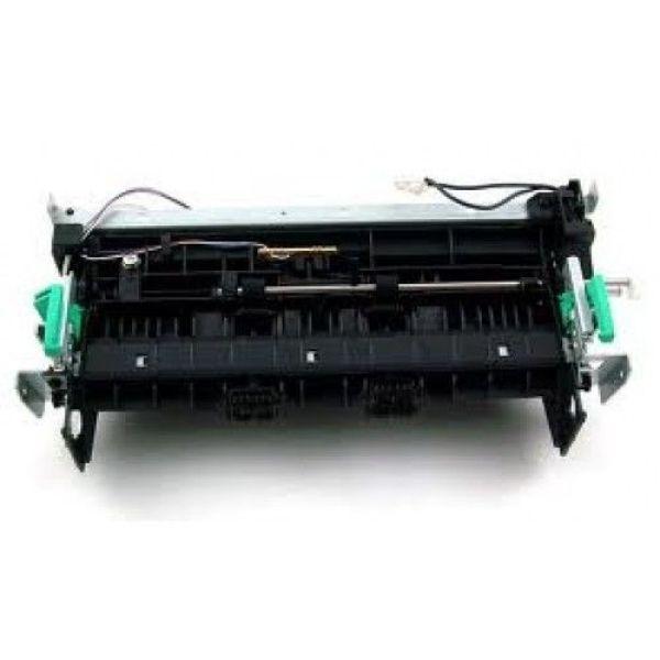Conjunto de fusor RM1-1289 110 V para HP LaserJet 1320 1160 3390 3392