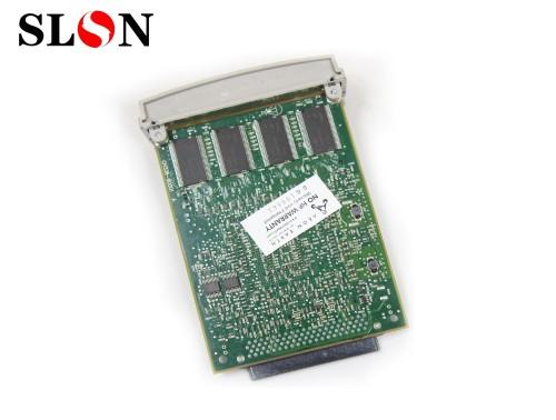 CH336-60001 CH336-67001 CH336-80001 HP DesignJet 510 GL2 Card + 128MB Memory