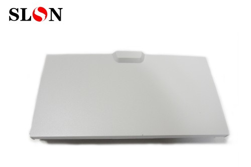 RM1-2035-000CN HP LaserJet 1022 Printer Paper Input Tray Assy OEM