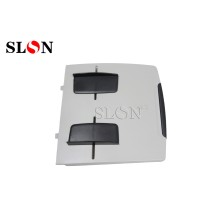 ADF Paper Input Tray for HP 1522 2727 2840 CM1312/2320 3052 3055 3390 3380