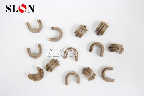 10 Set HP P2035 2055 M401 M425 Bushing Pressure Roller New Original