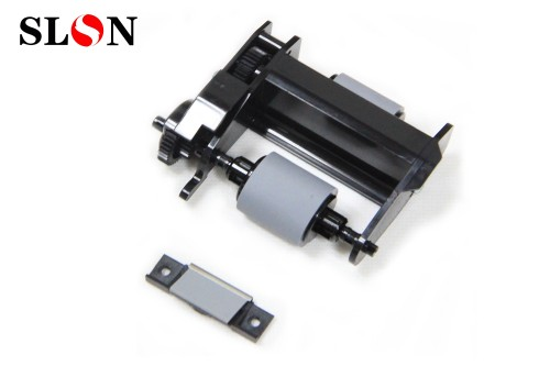 HP 5851-3580 ADF Pickup Roller PAD Assy CM2320 3055 3390 3392 M1522NF M2727NF
