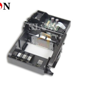 Carriage Assy for HP OfficeJet B110A 6000 6500 6500A 7000 7110 7500A