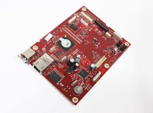 A8P80-60001 HP LaserJet M521 Series Formatter Board