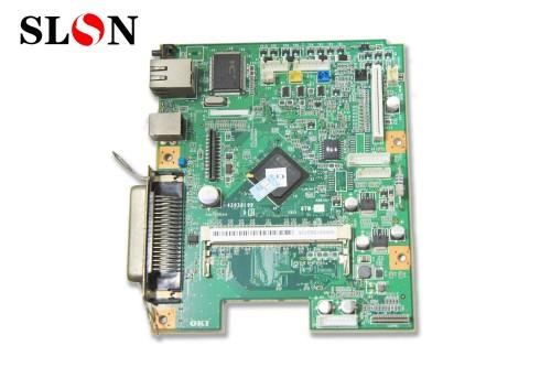 44655905 for Oki Data B430dn B431dn Formatter Board