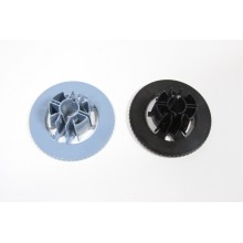 C7769-40169 C7769-40153 Spindle Hub (blue+black) HP DJ 500 500PLUS 510 800 820
