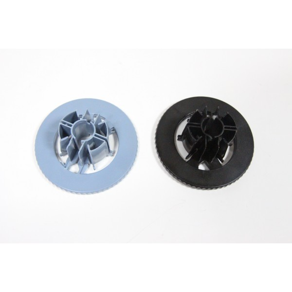 C7769-40169 C7769-40153 Spindle Hub (blue+black) HP DJ 500 500PLUS 510 800 820
