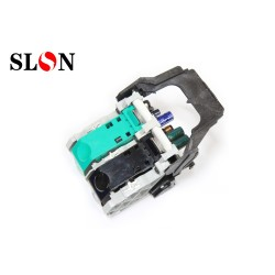 C8165-67042 HP DJ 9800 K7100 k7103 K7108 OJ2600 Carriage Assembly C8165-67061