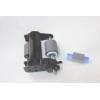CB414-67918 CB414-67904 HP Laserjet M3027 M3035 ADF Roller Kit