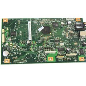 CC396-60001 HP Laserjet 1522N Formatter Board