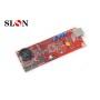CC456-60001 HP Color Laserjet CM3530 Fax Controller
