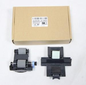 HP Color LaserJet CM6030 CM6040MFP CM6049F ADF Maintenance Kit