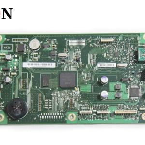 CE544-60001 HP LaserJet M1536dnf PRO Formatter Board