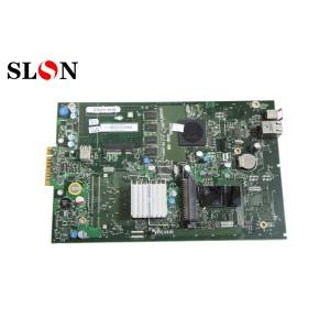 Formatter Board mainboard printer for HP 5525n 5525DN 5525XH CE508-60001 Printer Main Board