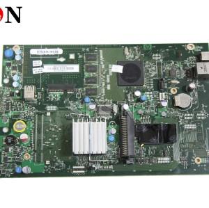 CE707-67901 HP Color LaserJet CP5525 Formatter Board