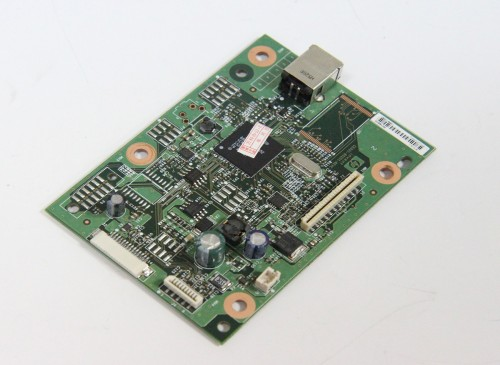CE831-60001 Formatter Board for HP M1136 M1132 MFP 1132 1136