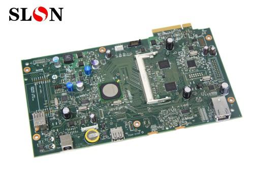 CF036-60001 HP LaserJet M601 M602 M603 Formatter Board