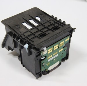 CM751-80013A HP OfficeJet Pro 8100 8600 printer for HP 950 951 printhead