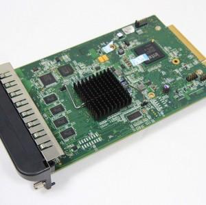 CN727-67035 HP Designjet T790 T1300 T2300 Formatter Board