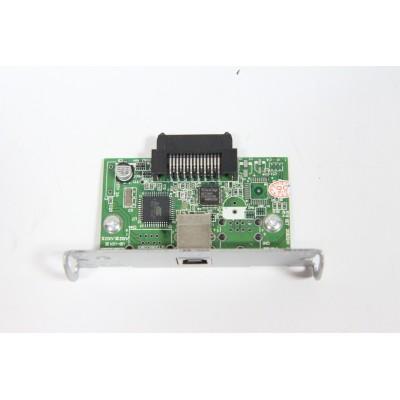 EPS TM-T88IV TM-T88III U220A TM-U220PB USB Interface C32C824131 M148E