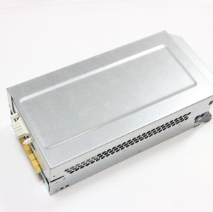 ETASIS IFRP-352 9272CPSU-0011 350W Power Disk Array