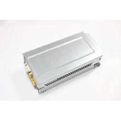 ETASIS IFRP-352 9272CPSU-0011 350W Power Disk Array