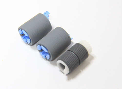 HP Q3938-67959 Q3931-67938 Q3931-67919 PICKUP ROLLER KIT CM6030 6040 CM6015