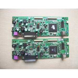 HP Scanjet N6310 Formatter Board (L2700A)