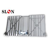 RM1-0629-000CN HP Laserjet 1010 1012 1015 Input tray Assembly