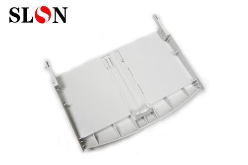 RG0-1013 HP LASERJET 1000 1150 1200 1300 3300 3330 3380 Paper Tray