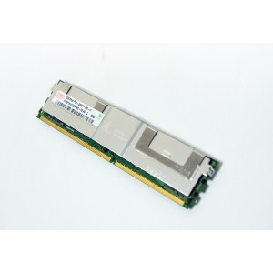 PC2-5300F 4G Server Memory XW8600 XW6400 XW8400 ML150G3 XW6600