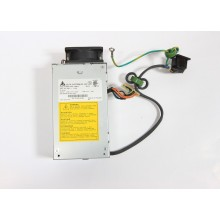 Q1292-67038 Power Supply Assembly Q1293-60053 for HP Designjet 90 100 110 120 130 C7790-60091