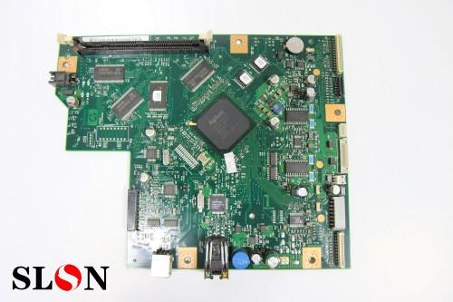 Q3949-60136 Formatter Logic Board for LaserJet 2820 2830 2840
