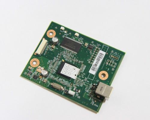 LaserJet 1020 1018 Q5426-60001 Formatter Board