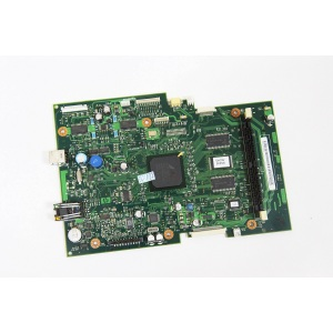 Q6445-60001 HP LaserJet 3390 3392 Printer Formatter Logic Board
