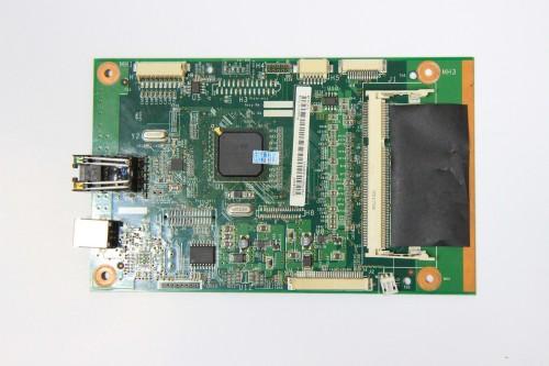 HP LaserJet P2015n P2015dn Q7805-67903 Formatter Board