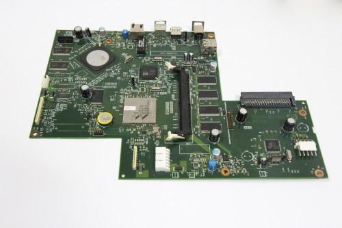 Q7819-61009 Q7819-60001 HP LaserJet M3027 M3035 M3035xs Formatter Board