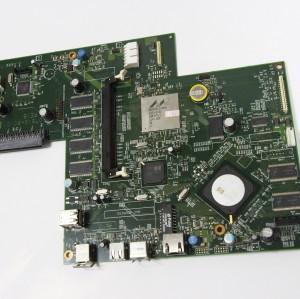 Q7819-61009 HP LaserJet M3027 M3035 Formatter Board