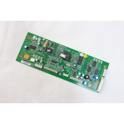 Q7829-60165 HP LaserJet M5025 M5035 M5039 MFP Scanner Controller Board