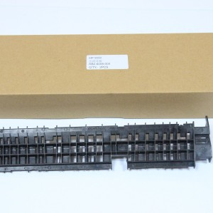 2PCS RB2-6008 RG5-564 HP LaserJet 9000 9040 9050 MFP EASY FIX Left Door Plastic
