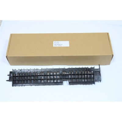 2PCS RB2-6008 RG5-564 HP LaserJet 9000 9040 9050 MFP EASY FIX Left Door Plastic