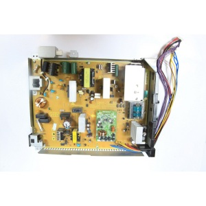 RM1-3490 RM1-3006 HP Laserjet M5025  M5035 Low Voltage Power Supply 220v