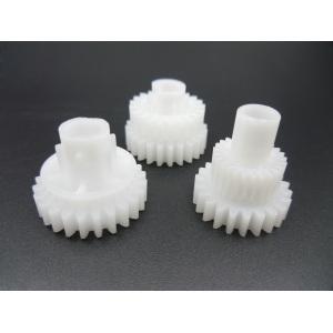 6LJ765120 6LJ765130 6LJ765140 forToshiba E studio 2006 2007 2306 2307 Developer Gear Assembly
