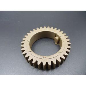 6LJ7800800 for Toshiba E-studio 2006 2306 2307 2505 2506 2307 33T Fuser Gear